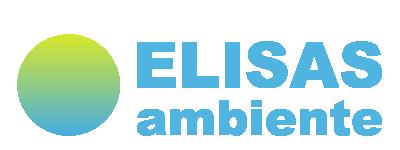 E.L.I.S.A.S. ambiente